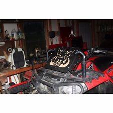 Polaris Sportsman 850 XP 09-up Radiator Relocation Kit