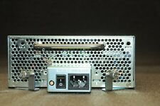 Cisco PWR-3900-AC Power Supply for CISCO3925 / 3945 Router 1 YEAR Warranty