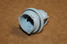 Bulb holder Polo MK3 / VW T4 (read description please) 701953124A New genuine VW