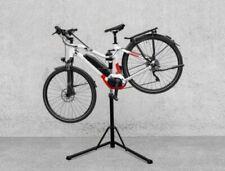EUFAB 16421 Fahrrad Montageständer - Schwarz
