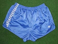 Arena Sprinter Sporthose Nylon Glanzshorts Boxer Shorts Badehose D9 XXXL Neu