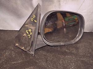 1998-2003 Dodge Ram Van 1500/2500/3500 Passenger Side View Mirror Genuine OEM