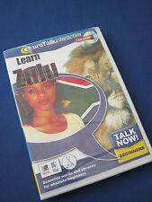 EuroTalk Mac CD Education, Language & Reference Software