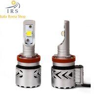 IRS-G8 HIR2 KIT  LAMPADA LED XHP70 SPECIFICA PER FARO LENTICOLARE 12000 LM 6500K