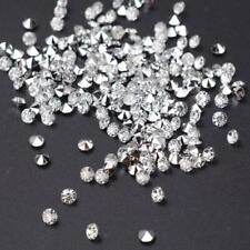 5000 Crystal Diamonds Confetti Wedding Bridal Party Decorations Vase Fillers