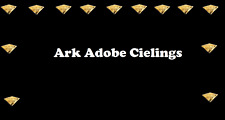 Ark: Survival Evolved – 100 Adobe Ceilings PVE-Xbox ONE OFFICIAL NEW SERVERS
