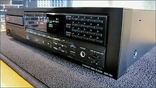 SONY CDP-790 Compact Disc Player