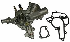 VAUXHALL CORSA 1.0i 1.2i 1.4i 2000-2010 WATER PUMP OE QUALITY WITH TEMP SENSOR