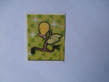 Autocollant Stickers POKEMON Collection MERLIN N°191 CHETIFLOR !!!