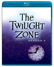 Sci-Fi TV Shows Special Edition DVDs & Blu-ray Discs