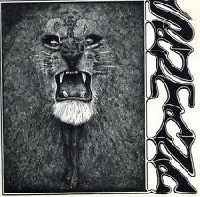 Santana - Santana [CD]