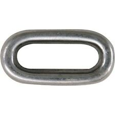 Partrade Horn Knot for Attaching Rope to Saddle Calf Roping Aluminum