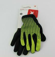 Trek / Bontrager Evoke Mountian Glove Lime Green/Black Size XL