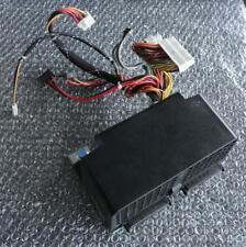 Dell KP015 PowerEdge T300 Power Distribution Board (PDU) / BackPlane 0KP015