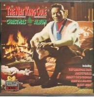 Nat King Cole : Nats Christmas Album CD Highly Rated eBay Seller, Great Prices