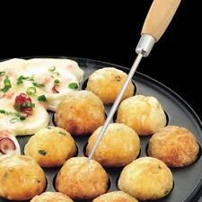 WAHEI FREIZ Takoyaki Pick YR-4236 Okonomiyaki Japanes food Free shipping