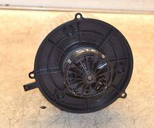 Honda Stream Blower Motor Stream 2.0 Petrol Rear A/C Blower Fan 2003