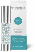 Skin Doctors HydraPlenish Ultimate Hydration DuoPearl Serum 20ml