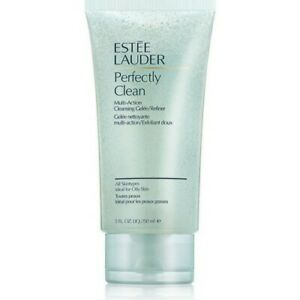 Perfectly Clean Multi-Action Cleansing Gelée 150 ML - Estee Lauder