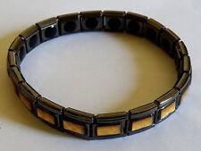 Germanium Bracelets Health Care Bracelets - KSR08