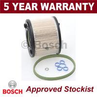 Bosch Fuel Filter Petrol Diesel N0010 1457070010