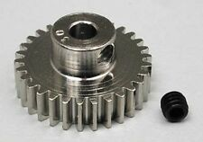 Robinson Racing 1030 Pinion Gear 48P 30T