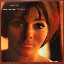 JUDY COLLINS - Fifth Album - CD
