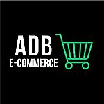 ADB Ecommerce