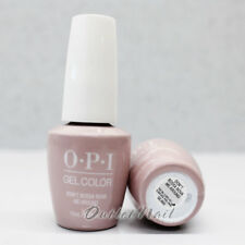 OPI GelColor Brazil Glamazons Collection 2014- DON'T BOSSA NOVA ME AROUND GC A60