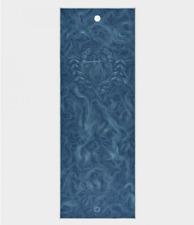 yogitoes® Towel - Sea Life