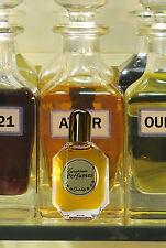 PERFUME OIL HAYATI ARABIAN OUD TYPE, ALCOHOL FREE REHAB ROLLER, STRONG