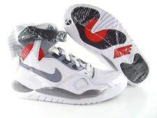 Nike Air Pressure Og Retro Pump Basketballschuhe US_9 UK_8 Eur_42.5