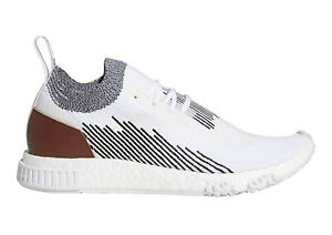 adidas Mens NMD_Racer Casual Shoes AC8233