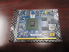 NEW NVIDIA N12P-GS-A1 GT 540M 2GB 660498-002 Video Graphics Card For HP 8560W