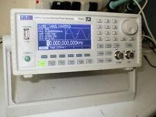 TG5011 Arbitrary Signal Generator 50 MHz  Superb  FREE UK Post