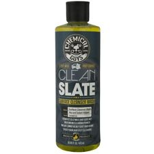 Chemical Guys Clean Slate Surface Cleanser Wash 473 ml  27,38EUR/Liter