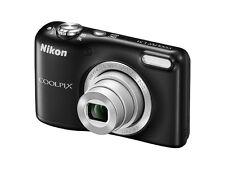 Nikon Lithium Battery Digital Cameras