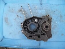 1986 HONDA ATC 200X 3-WHEELER 6-SPEED ENGINE CASE MOTOR CORE CRANK HOUSING