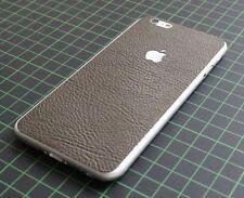 Gemusterte Handy-Designfolien für das iPhone 6