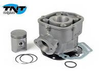 Kit cylindre haut moteur Euro3 DERBI SENDA GPR DRD RS 50 APRILIA RS RX SX GILERA