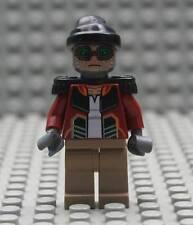 LEGO® Star Wars™ Hondo Ohnaka from 7753 Pirate Tank