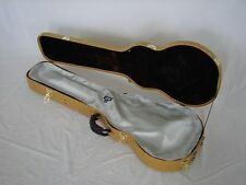 SILVER AxeShield HD Satin Protection Shroud ATTACHES To Gibson/Epi Les Paul Case