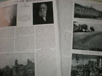 Photo article 100 years of Rothamsted research 1943