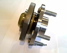 A FRONT WHEEL BEARING & HUB UNIT FOR COMMODORE VR VS  Non-ABS