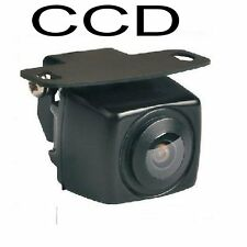 Sony CCD Reversing camera with guide lines 170 Degree  7.5M cable