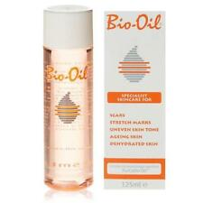 Bio-Oil Fair Trade Facial Skin Care