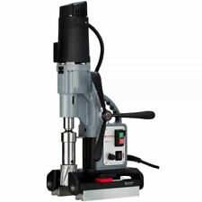 New Listingeuroboor Tube55st Mag Drill 716 2 316 353 Lbs