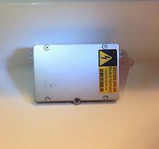 HID D2S Xenon Ballast Germany For Hella 5DV 008 290-00 Headlight Unit