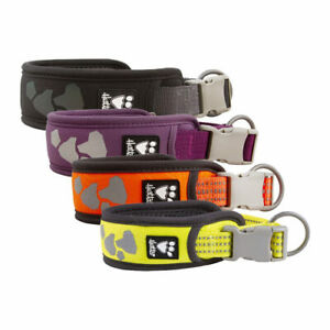 Hurtta Weekend Warrior Collar, Various Colours / Sizes