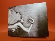 Unkle - Where Did The Night Fall - SURR017CDP - Rare